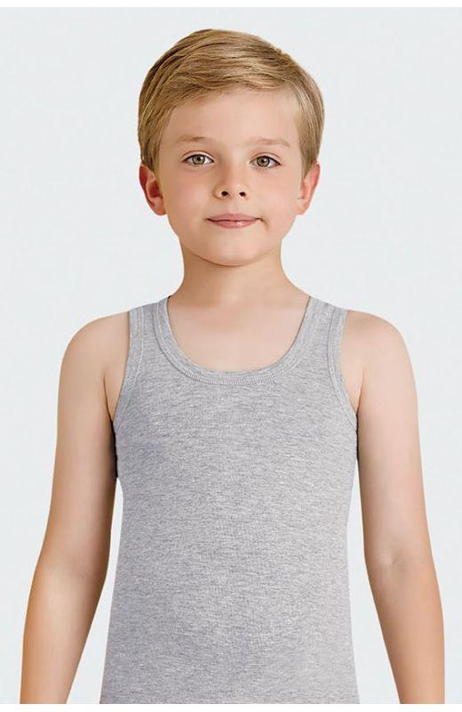 Майка для мальчика 2214-20