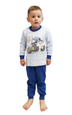 Пижама для мальчика<br> 315-00