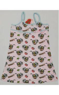 Ночная рубашка для девочки<br>3735
