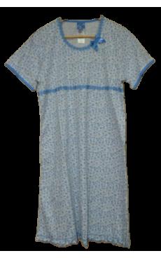 Ночная рубашка женская <br>549VS