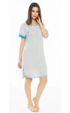 Ночная рубашка для девушки <br>600VS