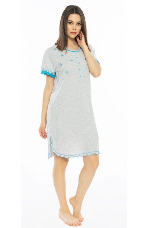 Ночная рубашка для девушки 600VS