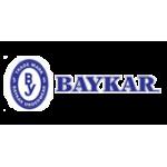 Байкар (Baykar)
