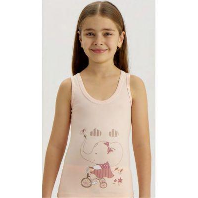 Майка для девочки 4432