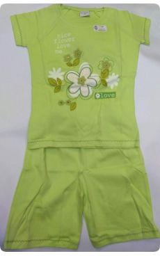 Пижама для девочки<br>238