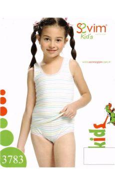 Комплект для девочки <br>3783
