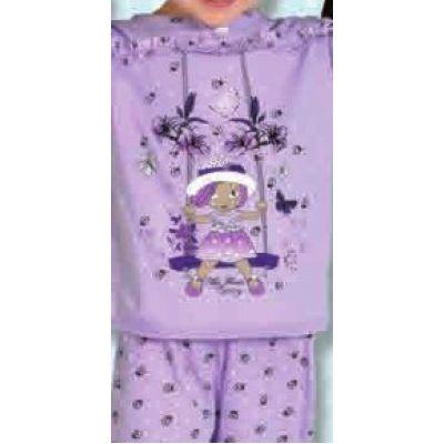 Пижама для девочки409