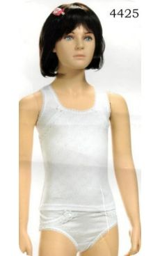 Комплект для девочки <br>4425-01