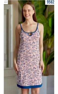 Ночная сорочка для женщины 9582