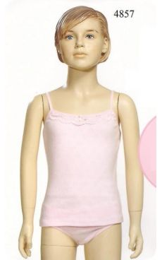 Комплект для девочки<br>4857-17