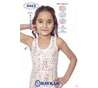 Майка для девочки<br>4462-00