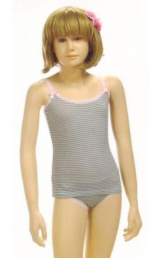 Комплект для девочки <br>3779