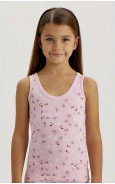 Майка для девочки 4912